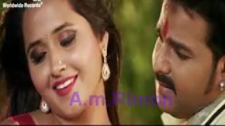 HOT SONG Goriya Chal Tohar Matwali PAWAN SINGH, KAJAL RAGHWANI