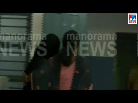 Xxx Mp4 എടപ്പാൾ പീഡനക്കേസിൽ കുട്ടിയുടെ അമ്മ അറസ്റ്റിൽ Edappal Rape Case Mother Arrested 3gp Sex