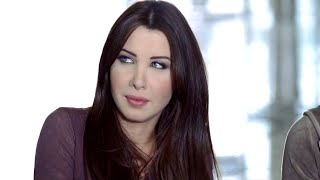 Nancy Ajram - Elly Kan (Official Clip) نانسي عجرم - فيديو كليب اللي كان