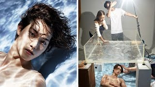 Mind Blowing Tricks Photographers Use to Manipulate Photos