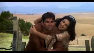 Allah Kare Dil Na Lage HD 1080p by Andaaz 2003
