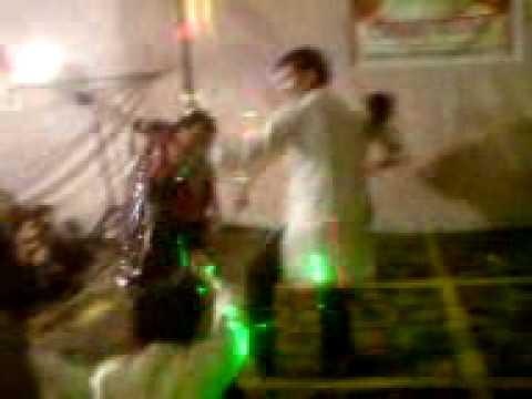 Xxx Mp4 Rajasthani Song Dance In Roopangarh 3GP 3gp Sex