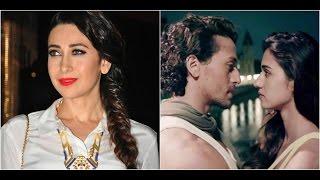 Is Karishma Kapoor Secretly Engaged?   Tiger & Disha To Go Holidaying & More