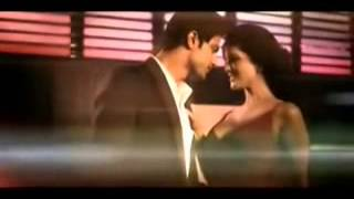 SUNNY LEONE SEXIEST VIDEO EVER AND SEXIEST SONG