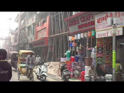 Xxx Mp4 Mangal Bazar Laxmi Nagar Delhi 3gp Sex