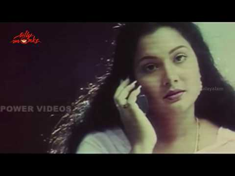 Hot Mallu Actress Maria Romantic Scene