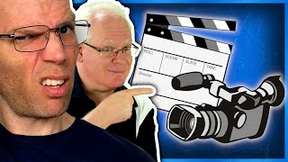 Is Video Marketing Effective for Self Published Books | with Gord Isman
