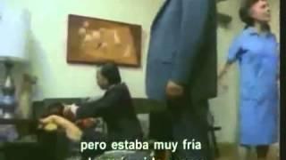 LA TELA DE ARAÑA PELICULA COMPLETA ESPAÑOL INTRIGA CRIMEN SUSPENSE