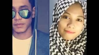 Merdu Senja Nan Merah on Sing! Karaoke by Fatin Husna and Khai Bahar Smule