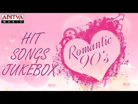 Xxx Mp4 Romantic 90's Telugu Hit Songs Jukebox 3gp Sex