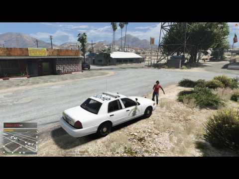 Xxx Mp4 DOJ Cops Role Play Live New MDT Law Enforcement 3gp Sex
