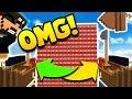 The Most Insane Tnt Kill Ever!! Minecraft Modded Tnt Wars
