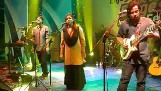 Song Bhalobashle Keno Khide Payna By Chirkutt