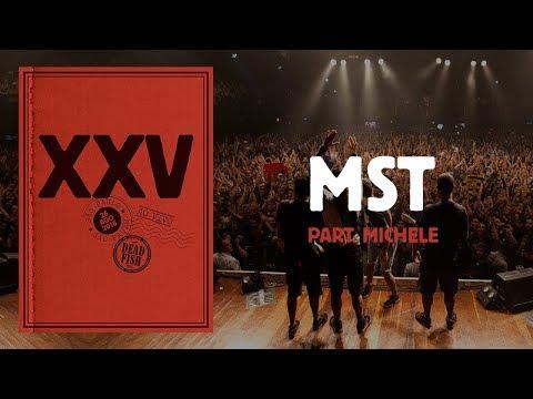 Xxx Mp4 Dead Fish MST Ft Michele XXV Ao Vivo Em SP 3gp Sex