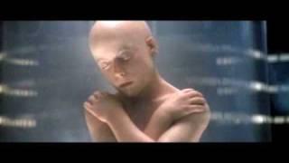 (Fake) Elfen Lied movie trailer