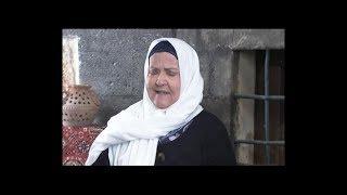 Rijal El Hara EP 13/13 مسلسل رجال الحارة الحلقة