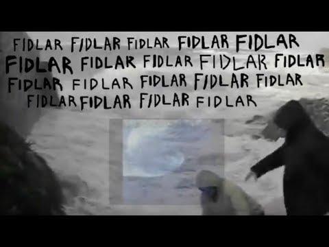 FIDLAR - My Dream Wave (Ft. Mason Ho)