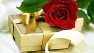 GRUPO ROMANCE  MIX ERES TU. 2015