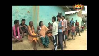sambalpuri comedy Ramar raslila (NEW COMEDY)