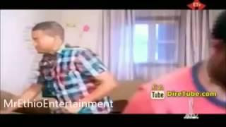 Nuroachen   Part 1   Ethiopian Drama