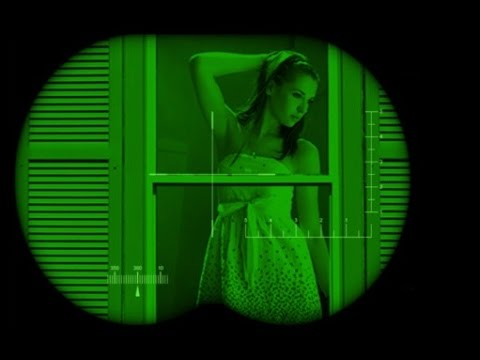 Make Night Vision with Google Cardboard Dr. NOOB s Lab