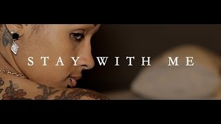 Stay With Me - SAUL GOOD ft J. Gardner (Sam Smith Remix)