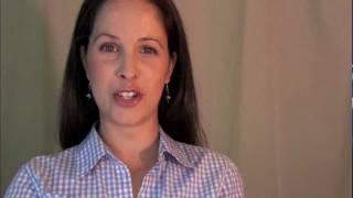 American English Vowels - IPA - Pronunciation - International Phonetic Alphabet