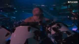 Metallica - Live Shit: Binge & Purge (San Diego 1992)[Full Concert w/ Lyrics]