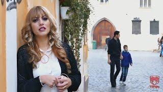 Nicoleta Guta - Zile grele (VIDEOCLIP ORIGINAL)