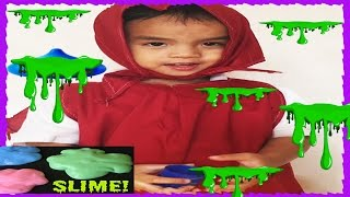 Learn Colors with Masha and Paint for Children Toddlers  learning colors for kids masha and the bear