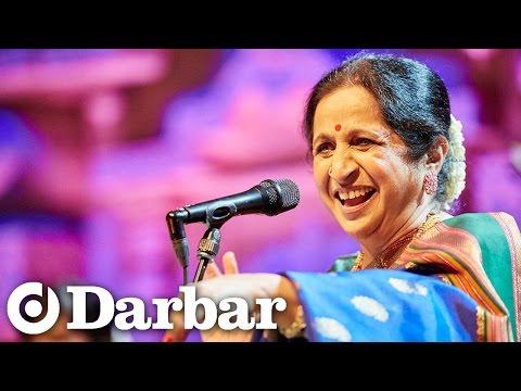 Xxx Mp4 Genius Of Aruna Sairam Kalinga Nartana Tillana Krishna S Serpent Dance Music Of India 3gp Sex