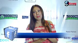 Tarak Mehta…सरेआम जेठा लाल की बबीता ने की ऐसी हरकत…  Tarak Mehta Fame Babita Activity