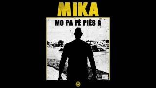 Download Mika,
