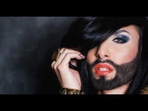 Xxx Mp4 أبرز المشاهير المتحولين جنسياً، شاهد كيف أصبحت حياتهم بعد التحول 18 3gp Sex