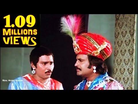 Xxx Mp4 வயிறு வலிக்க சிரிக்க இந்த காமெடி யை பாருங்கள் Tamil Comedy Scenes Bhagyaraj Comedy Scenes 3gp Sex