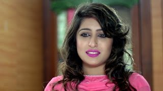 Bangla Natok Yes Madam No Sir 36(HD PRINT)