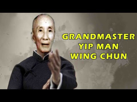 Xxx Mp4 Wu Tang Collection Wing Chun Grandmaster Yip Man 3gp Sex