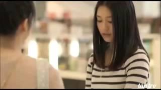 MV [Tình Cảm BH-GL] Vì Em.Love Lesbian