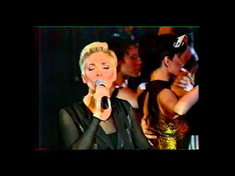 vaykule-layma-lesbiyanka