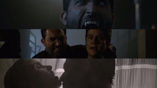 Teen Wolf Season 6B Spoilers | Hook-ups, Break-ups, Deaths & Returns: Derek, Jackson & Ethan