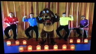 Opening to Barney's Once Upon A Time 1999 VHS