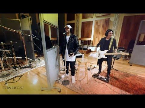Farruko Ft. Ky Many Marley Chillax 360° Official Video