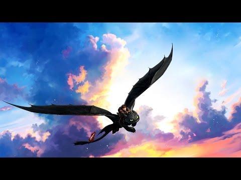 Xxx Mp4 Wonderful Movie Soundtracks 3gp Sex