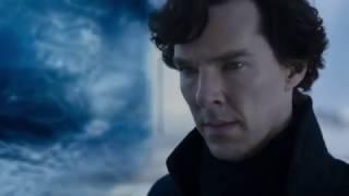 Sherlock: The Six Thatchers -