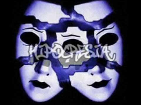 HIPOCRESIA (NACRI FT FNX) LirikSquad (217 MUSIC)