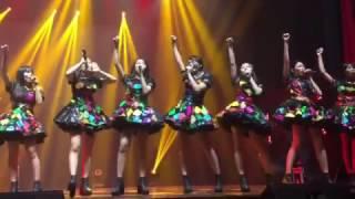 Surabaya B・E・L・I・E・V・E Concert VLOG by Yona Team J