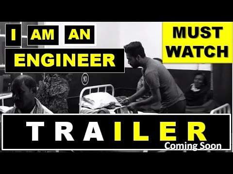 कहानी SANGHARSH की | Trailer | Episode 5 | Rana Mukherjee Hero of The Youth From Chhattisgarh India