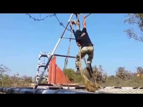 Xxx Mp4 Training Video Of BSF Commando 3gp Sex