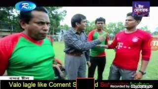 Top Funny Video Mosharraf Korim 2016