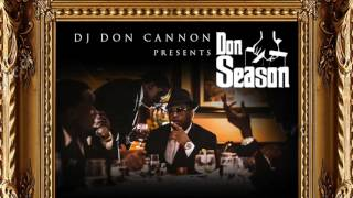 Don Q - Trust Nobody (Prod. by Honorable C.N.O.T.E)